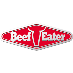 better-homes-supplies-logo-beef-eater