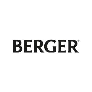better-homes-supplies-logo-berger