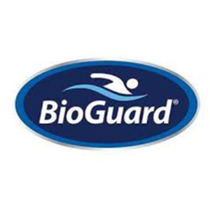 better-homes-supplies-logo-bio-guard