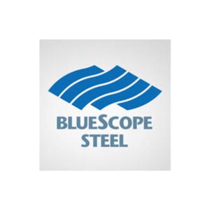 better-homes-supplies-logo-bluescope