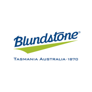 better-homes-supplies-logo-blundstone