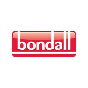 better-homes-supplies-logo-bondall