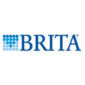 better-homes-supplies-logo-brita