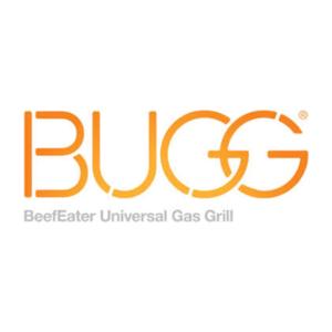 better-homes-supplies-logo-bugg