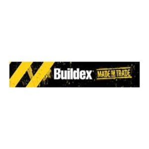 better-homes-supplies-logo-buildex