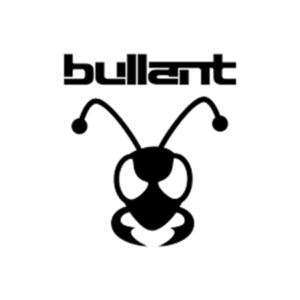 better-homes-supplies-logo-bullant