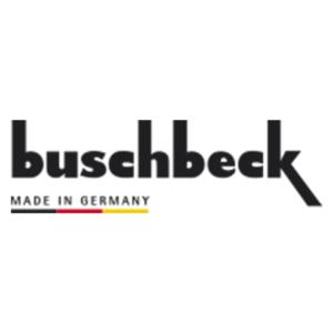 better-homes-supplies-logo-buschbeck