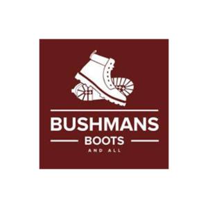 better-homes-supplies-logo-bushman