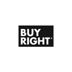 better-homes-supplies-logo-buy-right