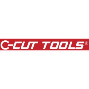 better-homes-supplies-logo-c-cut-tools