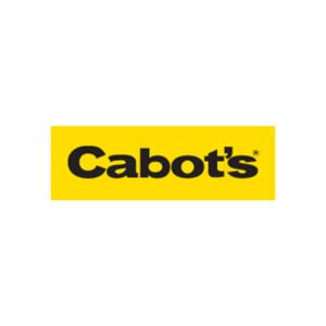 better-homes-supplies-logo-cabots