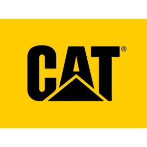 better-homes-supplies-logo-cat