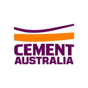 better-homes-supplies-logo-cement-australia