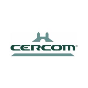 better-homes-supplies-logo-cercom