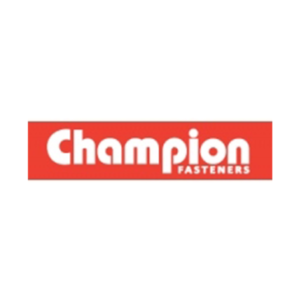 better-homes-supplies-logo-champion