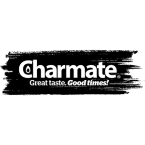 better-homes-supplies-logo-charmate
