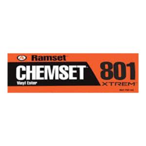 better-homes-supplies-logo-chemset
