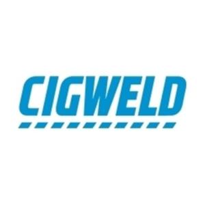 better-homes-supplies-logo-cig-weld