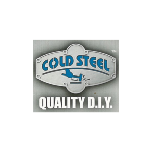 better-homes-supplies-logo-cold-steel