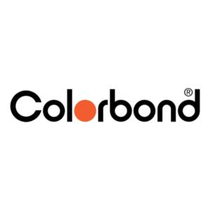 better-homes-supplies-logo-colourbond