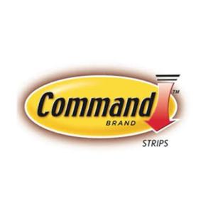 better-homes-supplies-logo-command
