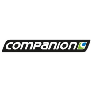 better-homes-supplies-logo-companion