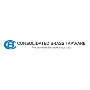 better-homes-supplies-logo-consolidated-brass-tapware