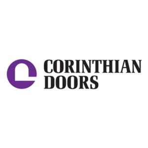 better-homes-supplies-logo-corinthian-doors