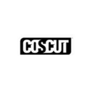 better-homes-supplies-logo-coscut