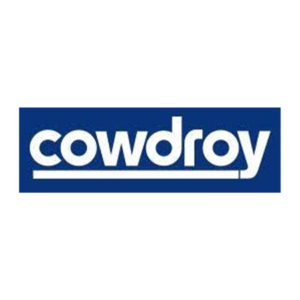better-homes-supplies-logo-cowdroy