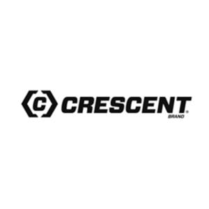 better-homes-supplies-logo-crescent