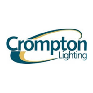 better-homes-supplies-logo-crompton