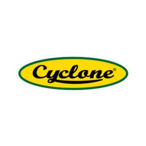 better-homes-supplies-logo-cyclone