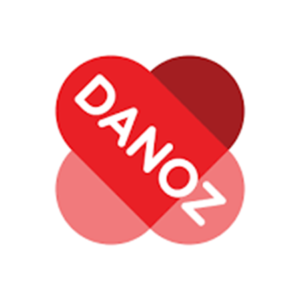 better-homes-supplies-logo-danoz