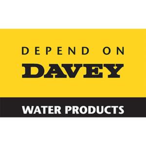 better-homes-supplies-logo-davey
