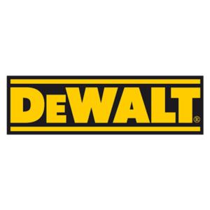 better-homes-supplies-logo-de-walt