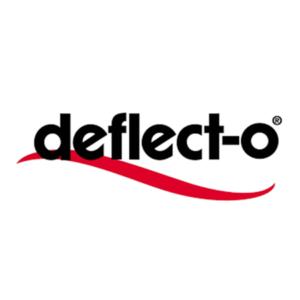 better-homes-supplies-logo-deflecto