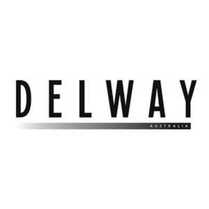 better-homes-supplies-logo-delway