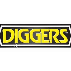 better-homes-supplies-logo-diggerrs