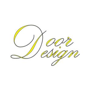 better-homes-supplies-logo-door-design