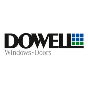 better-homes-supplies-logo-dowell