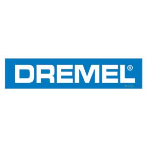 better-homes-supplies-logo-dremel