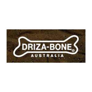 better-homes-supplies-logo-driza-bone