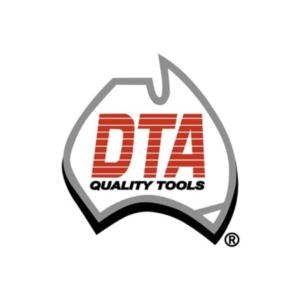 better-homes-supplies-logo-dta