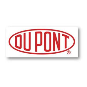 better-homes-supplies-logo-du-point