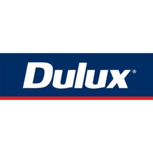 better-homes-supplies-logo-dulux