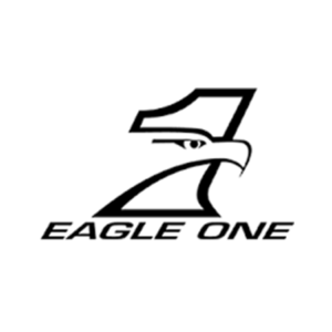 better-homes-supplies-logo-eagle-one