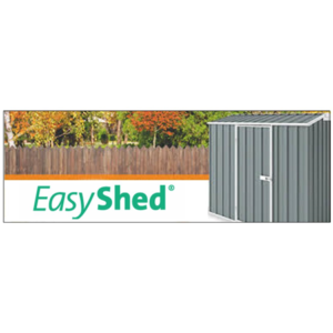 better-homes-supplies-logo-easy-shed-image