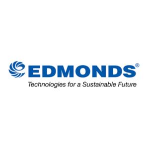 better-homes-supplies-logo-edmonds