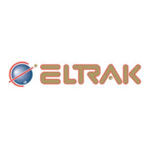 better-homes-supplies-logo-eltrak